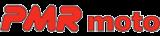 PMR moto