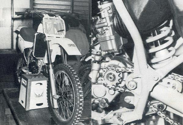 pmr moto concessionaria ufficiale moto siena gare e prototipi