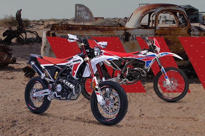 motociclette fantic motor pmr moto concessionaria ufficiale moto siena