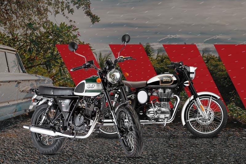 concessionaria e rivenditore ufficiale mash pmr moto concessionaria ufficiale moto siena