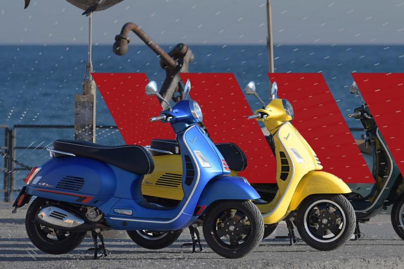 piaggio vespa pmr moto concessionaria ufficiale moto siena